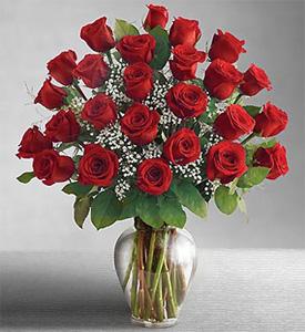 Por Siempre Rosas En Latacunga Ecuador Florerias